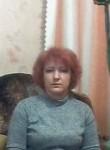Людмила, 46 лет, Горад Мінск