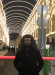Семих, 30  , Murmansk