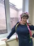 Tatyana, 57  , Mykolayiv