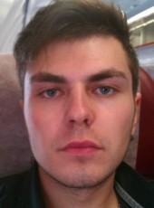 Dmitriy, 32, Russia, Vladimir
