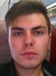 Dmitriy, 32, Vladimir
