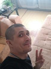 Vladimir , 39, Russia, Samara