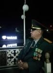 Andrey , 48  , Taraz