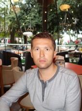 Vadim, 39, Russia, Moskovsky