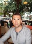 Vadim, 38, Chernihiv