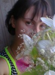 Vaselisa, 28  , Staryy Oskol