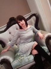 Aleksandra , 39, Ukraine, Odessa