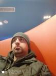 Georgis, 31  , Chelyabinsk