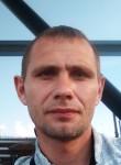 Evgeniy, 37  , Chegdomyn