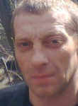 Ivan, 41, Moscow