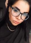 Kristina , 18, Saint Petersburg