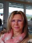 Эльвира, 43  , Zurich
