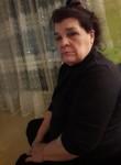tamara, 67, Ivanovo