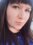 Elena, 30  , Nazarovo