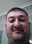 Radik, 42  , Osinniki