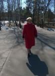 ALLA, 57, Lukojanov