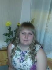 Наталья, 29, Россия, Костомукша