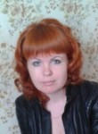 Marina, 30  , Ilovaysk
