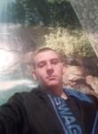 Vladimir, 19  , Kolyvan