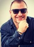 Yuriy, 40  , Tuapse