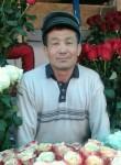 Erbol, 44  , Almaty