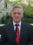Mustafa, 48  , Sapanca