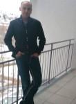 Daniel, 39  , Freudenstadt