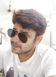 Abhishek, 32  , Koch Bihar