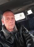 Aleksey, 42  , Chita