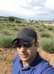 habib taşdemir, 35  , Patnos