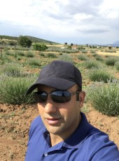 habib taşdemir, 35, Turkey, Patnos