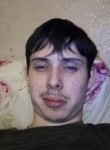 Vladislav, 20  , Rostov