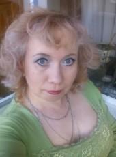 Vera, 45, Russia, Nizhniy Novgorod