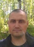 Drug, 34  , Shimanovsk
