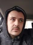 Максим, 35 лет, Одеса