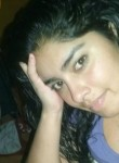 Yayi, 26  , Centenario