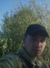 Vyacheslav, 36, Russia, Saratov