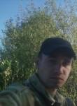 Vyacheslav, 36, Saratov