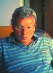 VADIM, 46, Navapolatsk