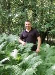 Vasyl, 43  , Konigs Wusterhausen