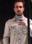 Alessio, 24  , Bareggio