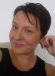 Anna, 21  , Voronezh