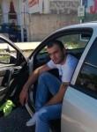 Tengo, 29  , Batumi