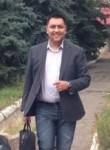 Alexander, 31  , Krasnoarmeyskoye (Chuvashia)