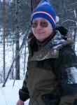 Pyetr, 58, Krasnoyarsk