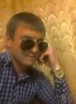 Anatoliy, 26  , Mozdok