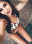 Anastasiya, 20  , Orel