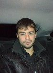 Yuriy, 42, Kazan
