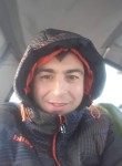 Yuriy, 41, Kazan