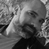 Antonio, 44  , Arpino